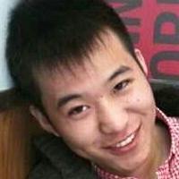 killer--PHP