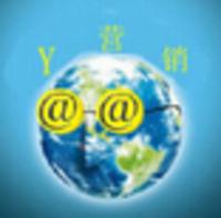 Y-marketing