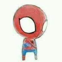 蜘蛛侠也要休息