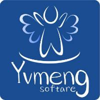 羽蒙软件开发