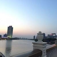 河西河东10