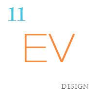 Eleve_V5