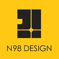 九十八號设计(N98Design)