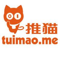 重庆推猫科技有限公司