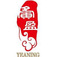 yeaning123