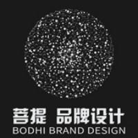 菩提品牌设计