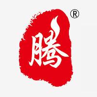 腾威文化传媒