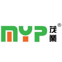 惠州茂业科技