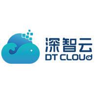 深智云-深圳电陶思创科技