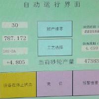 上海浦东自动化洪