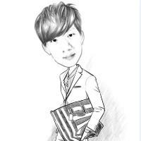 jimmy_jing