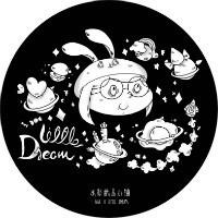 Little Dream小梦想水彩纸品小铺