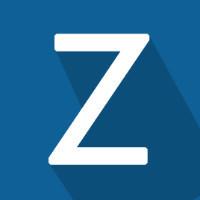 筑梦网站开发