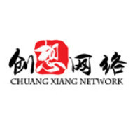 丽江创想网络