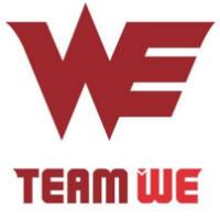 wehuazi