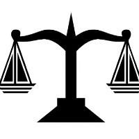 法润法律服务