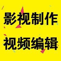 东方宏创广告传媒