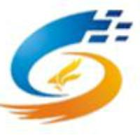 贵州飓风网络