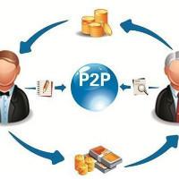 专业网贷平台开发