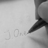 J.One