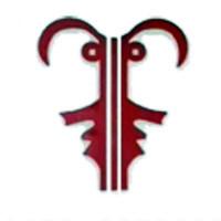 红蜻蜓网络公司