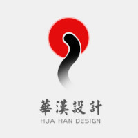 Mr_Xiong_Design