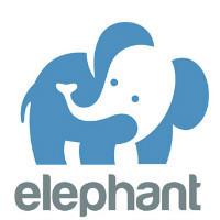 大象品牌营销策划工作室