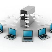 天朗朗Oracle数据库团队
