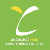 上海翼馨广告有限公司