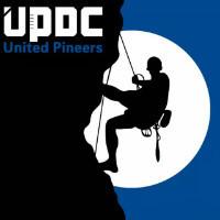 拓域联合UPDC