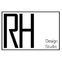 RH Design Studio