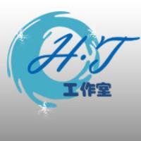 HT-AE