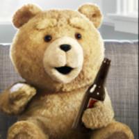 小慢熊设计