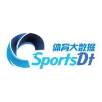 SportsDT体育大数据