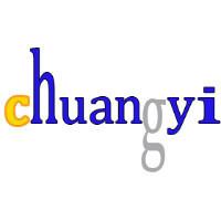 chuangyiyuan