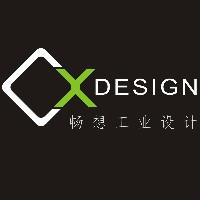 宁波畅想工业设计