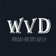W-V-D