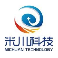 米川科技有限公司