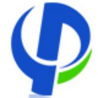 物流网站APP软件开发