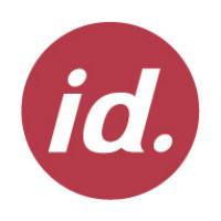 INDESH STUDIO-Z