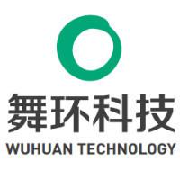 杭州舞环科技