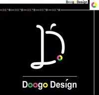 Doogo土狗设计