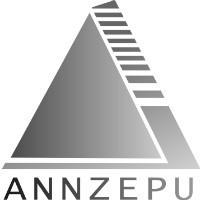 安智普科技