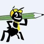 小蚂蚁算量工厂