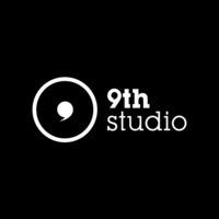 9TH STUDIO