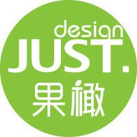 深圳果橄设计