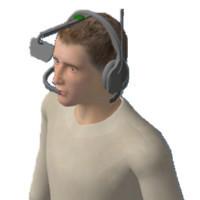预见未来VR