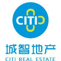 CITI市场研究