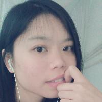 sally_angle