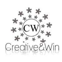 CW专注创意